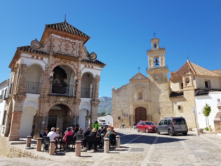 Andalusien RoadRoom - Motorradtour Motorradreise Motorradtransport 20180514_112248 (1)-min.jpg