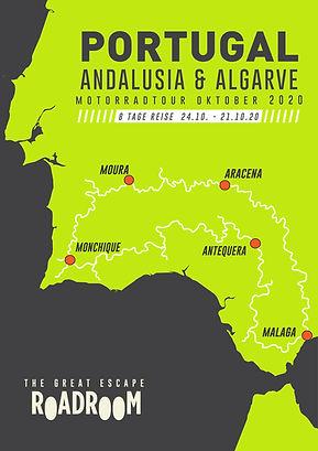 05 PORTUGAL motorradreise motorradtouren motorradtour RoadRoom.jpg