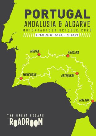 05 PORTUGAL RoadRoom motorradreise Motorradtouren Motorradtransport  Reise Touren Motorrad.jpg