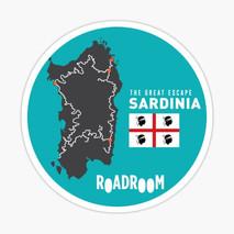 sticker sardinia  Roadroom Motorradtour Motorradtransport Motorradreise.jpg