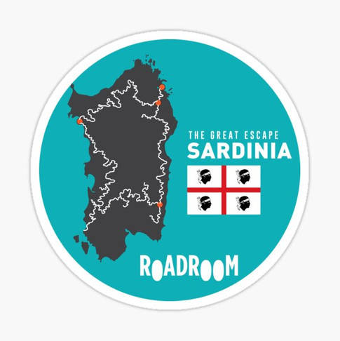 sticker sardinia  ROADROOM MOTORRADTOUR MOTORRADTRANSPORT REISE.jpg
