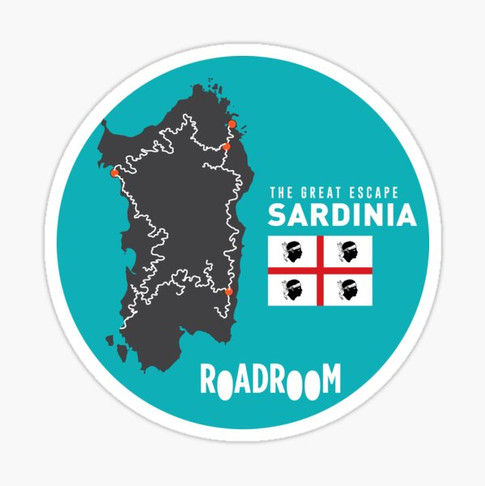 sticker sardinia  ROADROOM MOTORRADTOUR MOTORRADTRANSPORT REISE.jpg