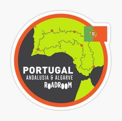 sticker portugal  ROADROOM MOTORRADTOUR MOTORRADTRANSPORT REISE.jpg