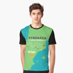 Pyrenaen Tshirt Tour RoadRoom Motorradtour Motorradtransport Reise Touren.jpg