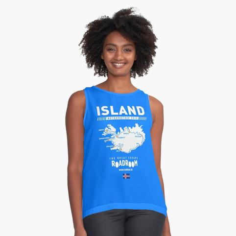 Island Tshirt Tour RoadRoom Motorradtour Motorradtransport Reise Touren.jpg