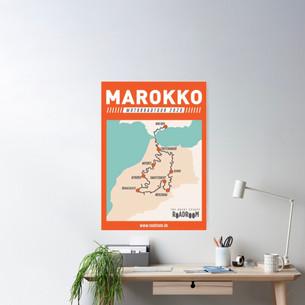 MAROKKO  Roadroom Motorradtour Motorradtransport Motorradreise.jpg