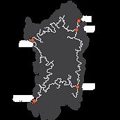 MAP SARDINIA.png