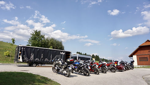 RoadRoom - Motorradtour Motorradreise Motorradtransport DSC09724-min.jpg