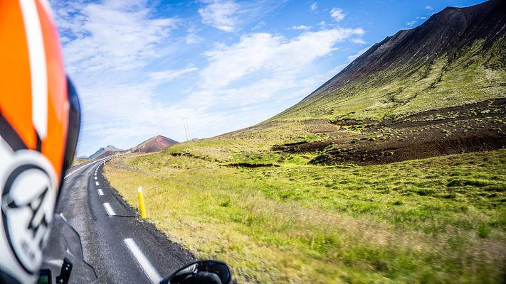Iceland Island RoadRoom - Motorradtour Motorradreise Motorradtransport 2020-DSC02704.jpg