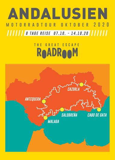 07 ANDALUSIEN RoadRoom motorradreise Motorradtouren Motorradtransport  Reise Touren Motorrad.jpg