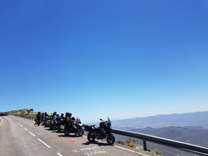 Andalusien RoadRoom - Motorradtour Motorradreise Motorradtransport 20180516_140703-min.jpg