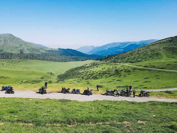 Pyrenaen RoadRoom - Motorradtour Motorradreise Motorradtransport 2017-102108-min.jpg
