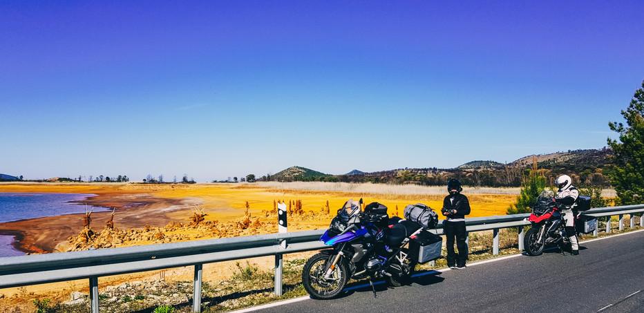 Portugal RoadRoom - Motorradtour Motorradreise Motorradtransport 2018-104831-min.jpg