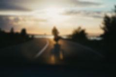 asphalt-backlit-driving-1416169-min-min.