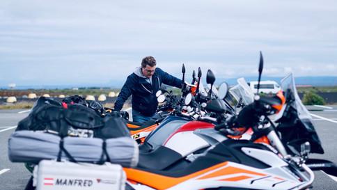 Iceland Island - RoadRoom - Motorradtour Motorradreise Motorradtransport DSC01593.jpg