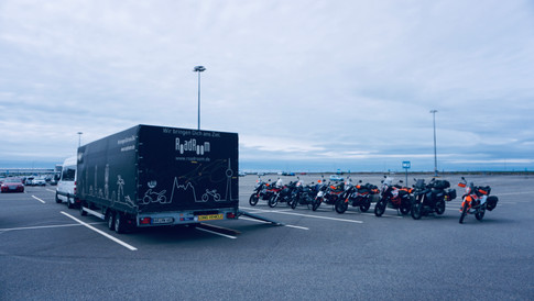 Iceland Island - RoadRoom - Motorradtour Motorradreise Motorradtransport DSC01630.jpg