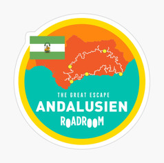 sticker andalusien  ROADROOM MOTORRADTOUR MOTORRADTRANSPORT REISE.jpg