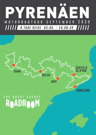 04_PYRENÄEN_RoadRoom motorradreise Motorradtouren Motorradtransport  Reise Touren Motorrad.jpg