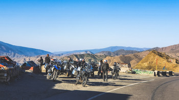 Morokko Motorradtour Motorradreise Motorradtransport 20200210_171626-min.jpg