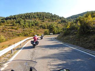Pyrenaen RoadRoom - Motorradtour Motorradreise Motorradtransport 2017-0312-min.jpg