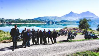 Portugal 2018-09346-min motorradtour motorradreise motorradtransport.jpg