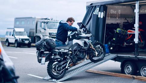 Iceland Island - RoadRoom - Motorradtour Motorradreise Motorradtransport DSC01602.jpg