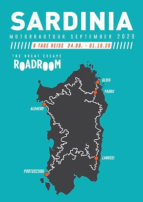 SARDINIA motorradreise motorradtouren motorradtour RoadRoom.jpg