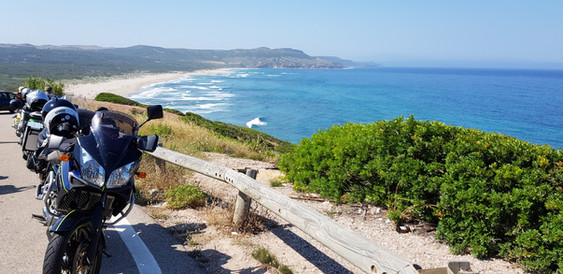 Sardinien RoadRoom - Motorradtour Motorradreise Motorradtransport 20180619_104402.jpg