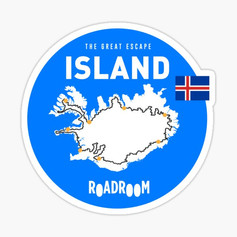 sticker iceland  ROADROOM MOTORRADTOUR MOTORRADTRANSPORT REISE.jpg