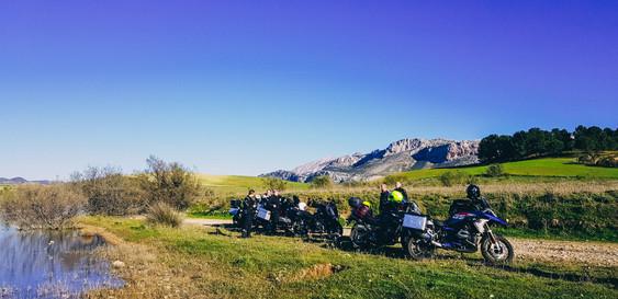 Portugal 2018-174040-min motorradtour motorradreise motorradtransport.jpg