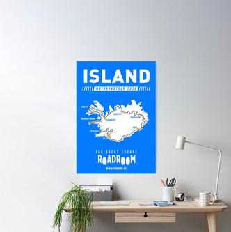 ISLAND POSTER ONLINE.jpg