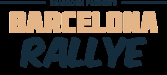 RoadRoom Barcelona Rallye Motorradtransport Motoradtouren Motoradreise 3.png
