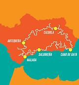 MAP ANDALUSIEN .png