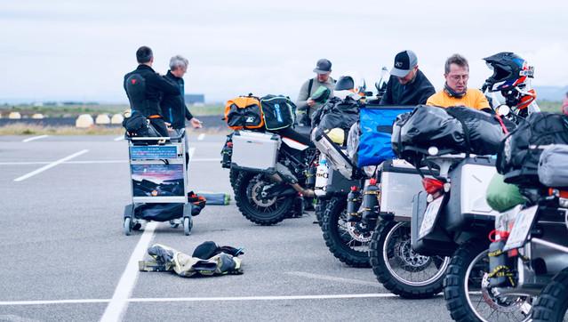 Iceland Island - RoadRoom - Motorradtour Motorradreise Motorradtransport DSC01649.jpg