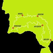 MAP PORTUGA.png