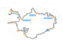 Map Iceland.png