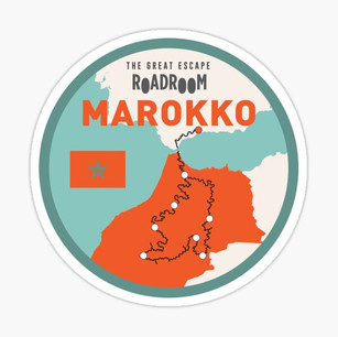 sticker morroko  Roadroom Motorradtour Motorradtransport Motorradreise.jpg