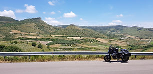 Sardinien RoadRoom - Motorradtour Motorradreise Motorradtransport 20180617_135635.jpg