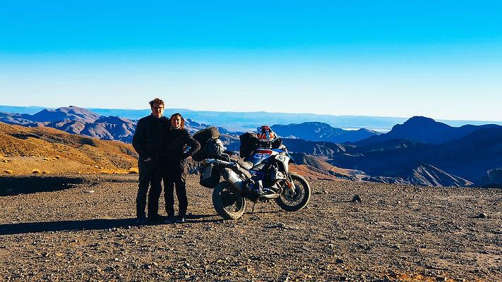 Marroc - Marokko - Morocco - RoadRoom - Motorradtour Motorradreise Motorradtransport Icela...646.jpg