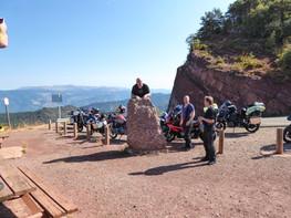 Pyrenaen RoadRoom - Motorradtour Motorradreise Motorradtransport 2017-0370-min.jpg