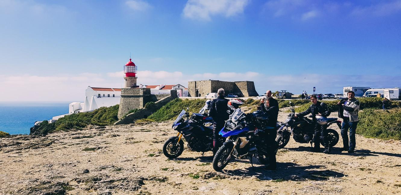 Portugal RoadRoom - Motorradtour Motorradreise Motorradtransport 2018-135519-min.jpg