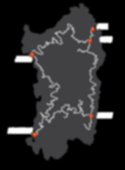 02 SARDINIA map.png