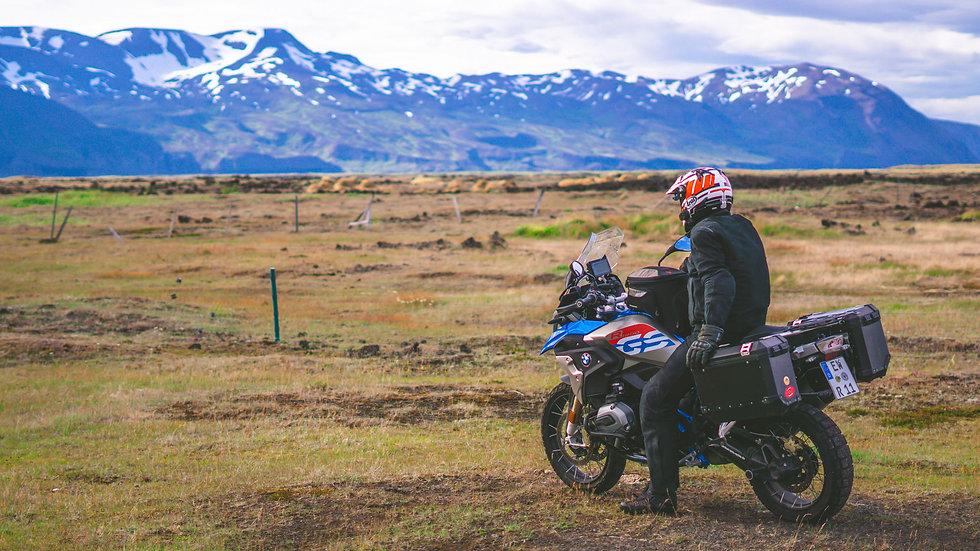 Iceland-Roadroom.jpg