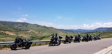 Sardinien RoadRoom - Motorradtour Motorradreise Motorradtransport 20180617_135629.jpg