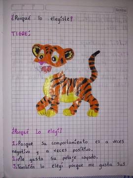 Dibujo-animal3.jpg