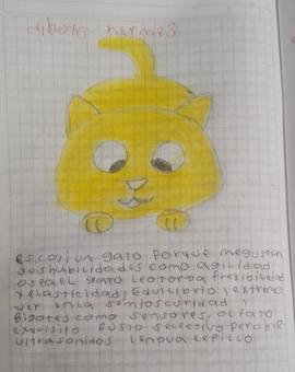 Dibujo-animal1.png