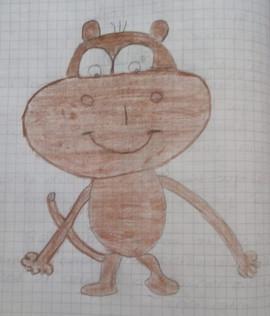 Dibujo-animal7.jpg
