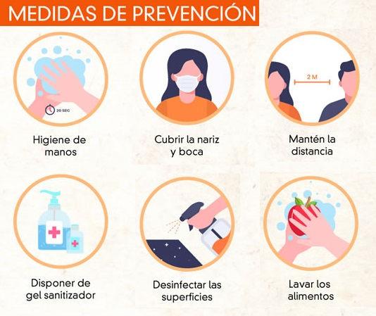 medidas_de_prevencion-covid.jpg