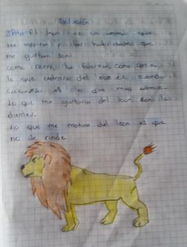 Dibujo-animal8.jpg
