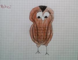 Dibujo-animal6.png